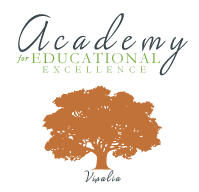 Academy for Educational Excellence